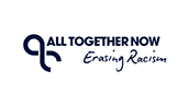 All Together Now logo